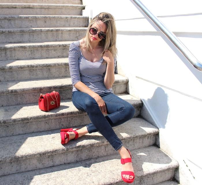 blogger cantabria (1).JPG