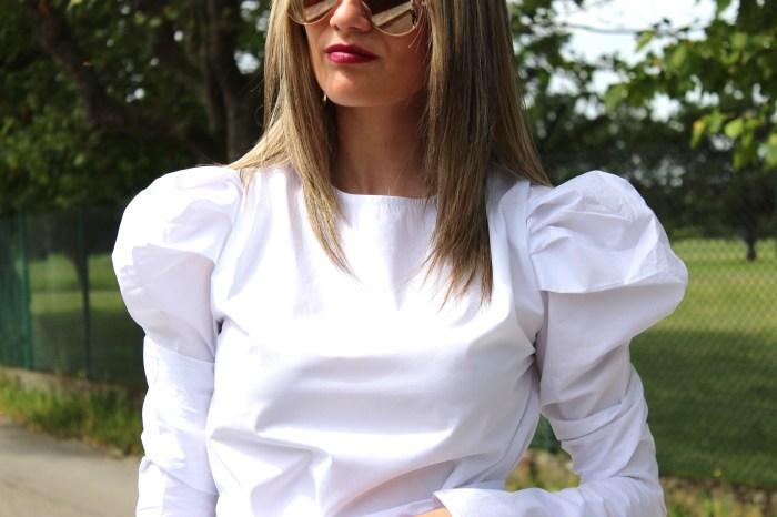 blogger cantabria (129)