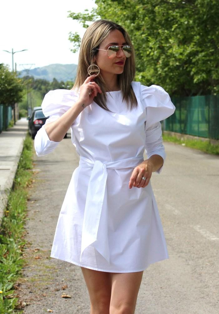 blogger cantabria (133)