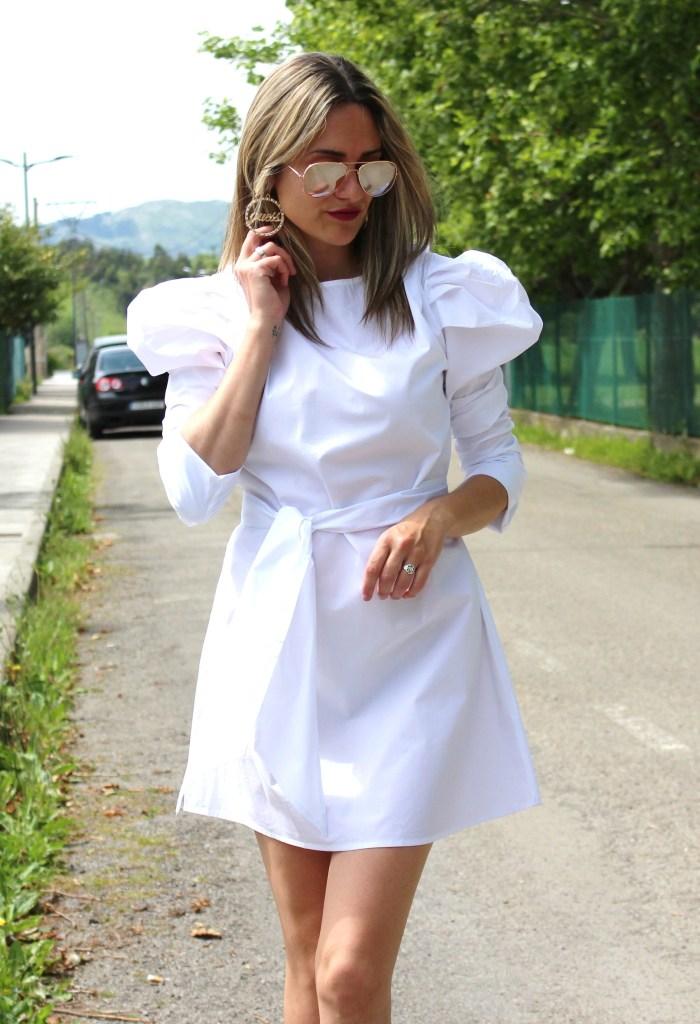 blogger cantabria (134)