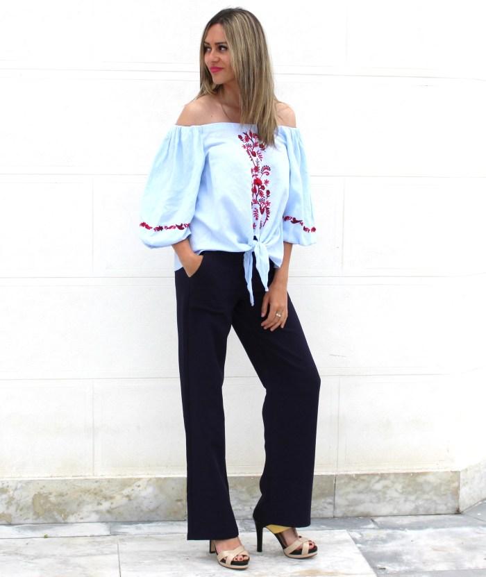 blogger cantabria (14)