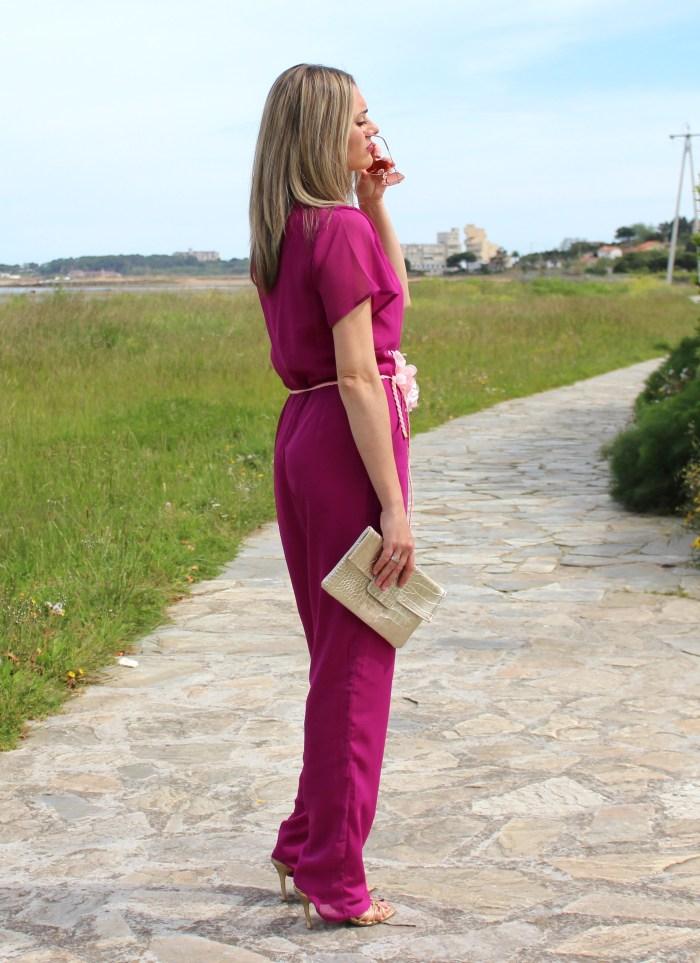 blogger cantabria (17)