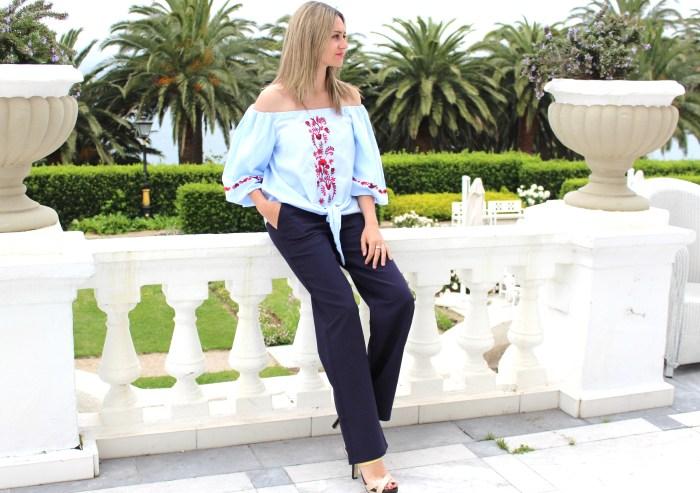blogger cantabria (23)