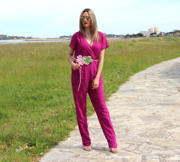 blogger cantabria (28).JPG