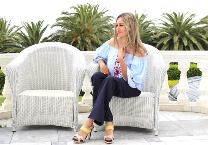 blogger cantabria (35)