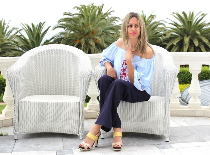 blogger cantabria (36)