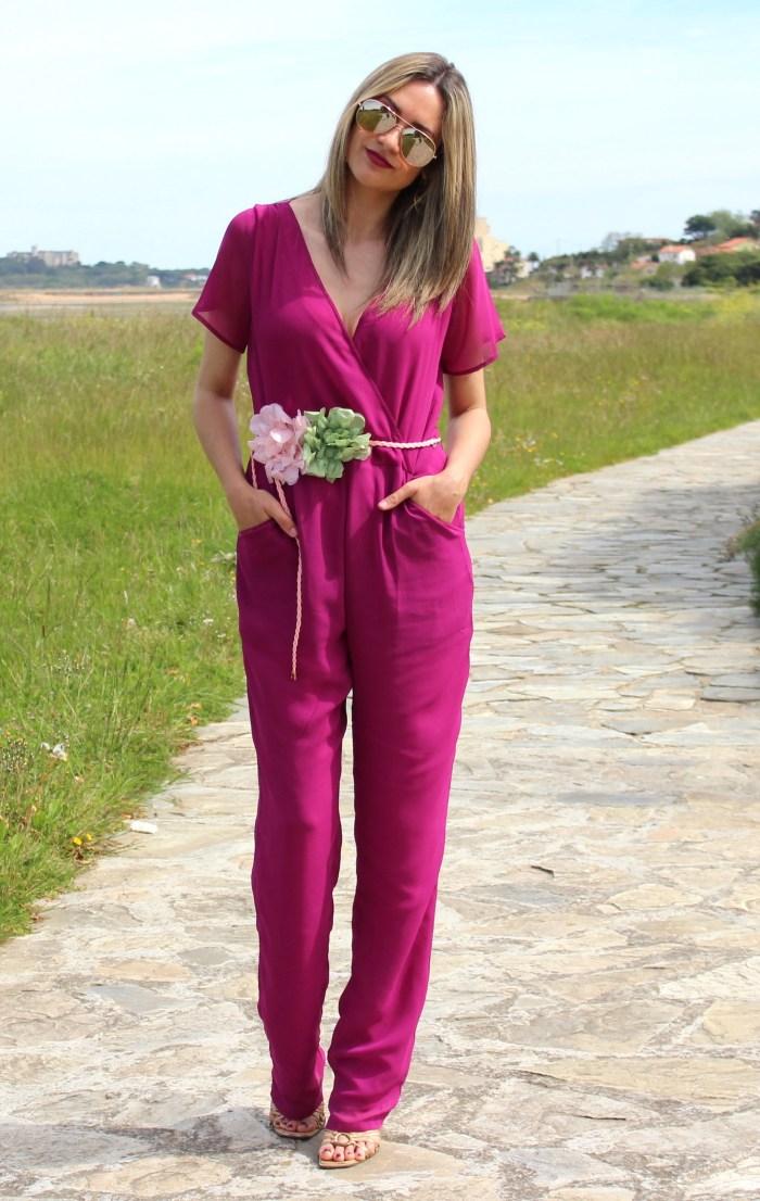 blogger cantabria (40)