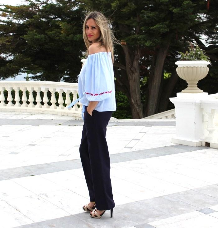 blogger cantabria (42)