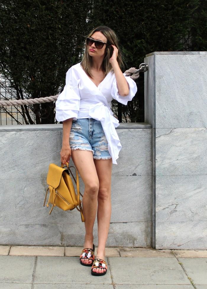 blogger cantabria (56)