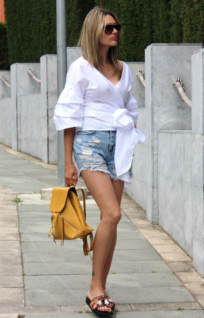 blogger cantabria (66)