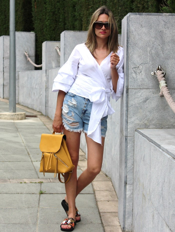 blogger cantabria (68)
