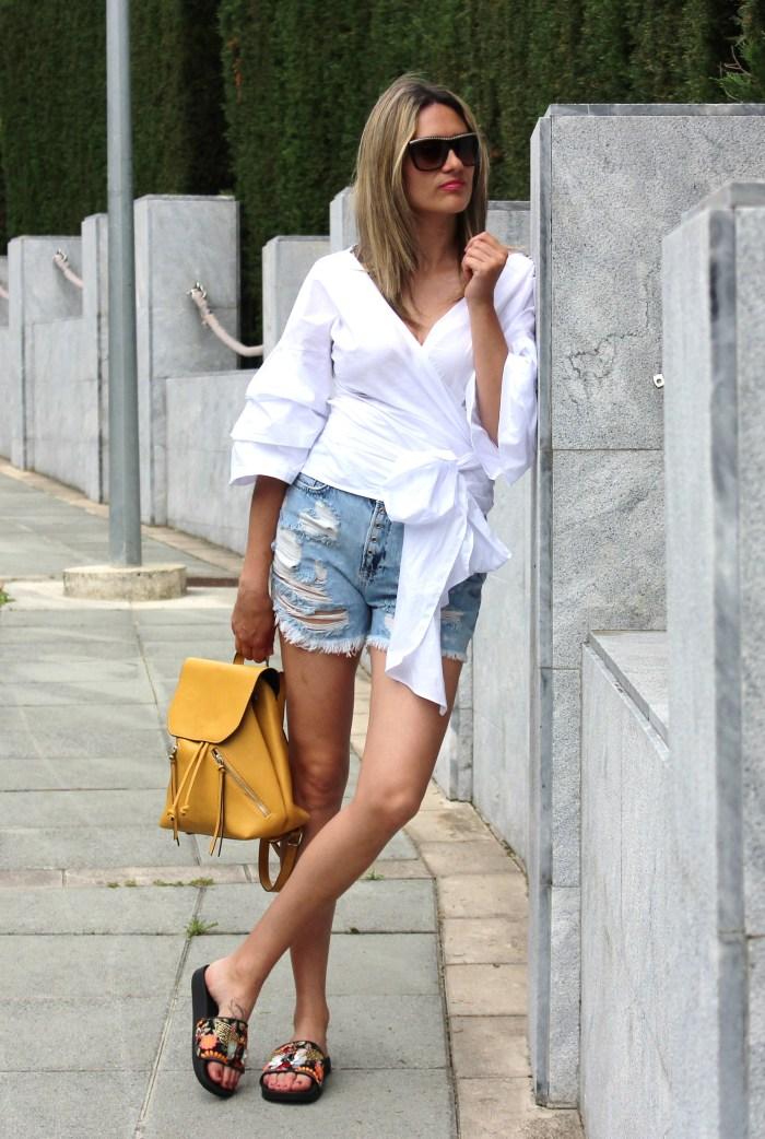 blogger cantabria (70)