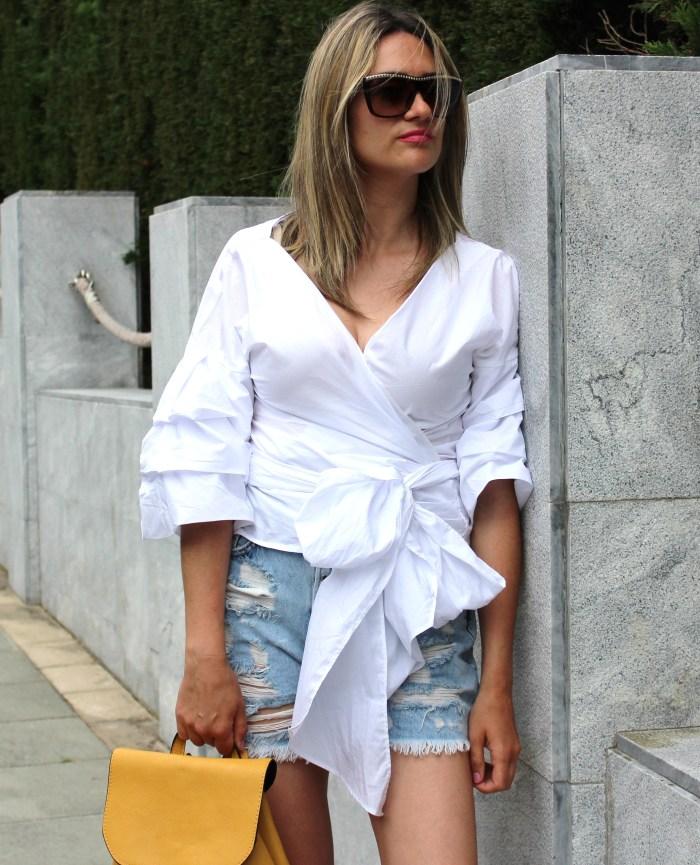 blogger cantabria (75)