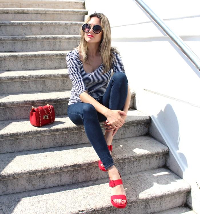 blogger cantabria (92)
