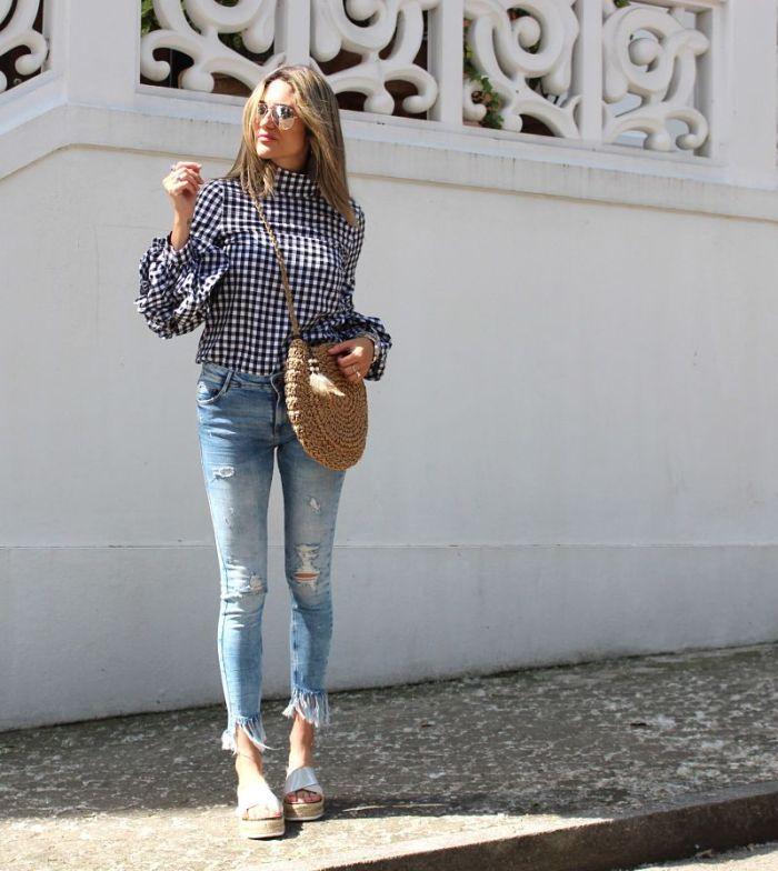 blogger cantabria (10).jpg