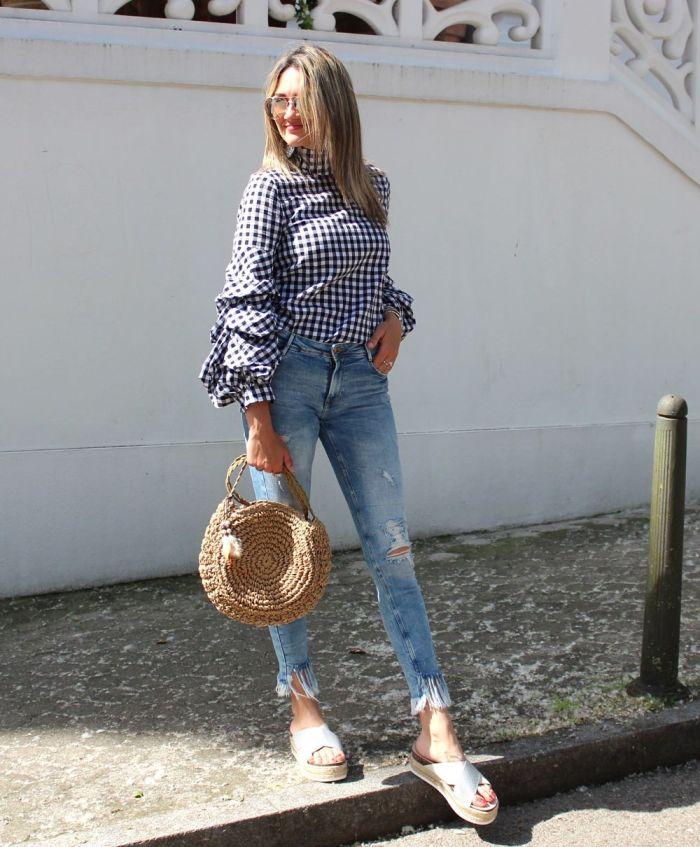 blogger cantabria (12)