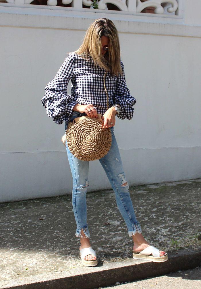 blogger cantabria (13)