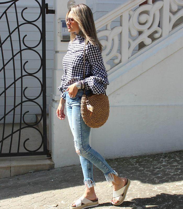 blogger cantabria (15)