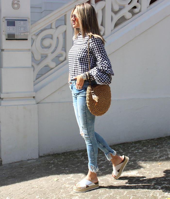 blogger cantabria (18)
