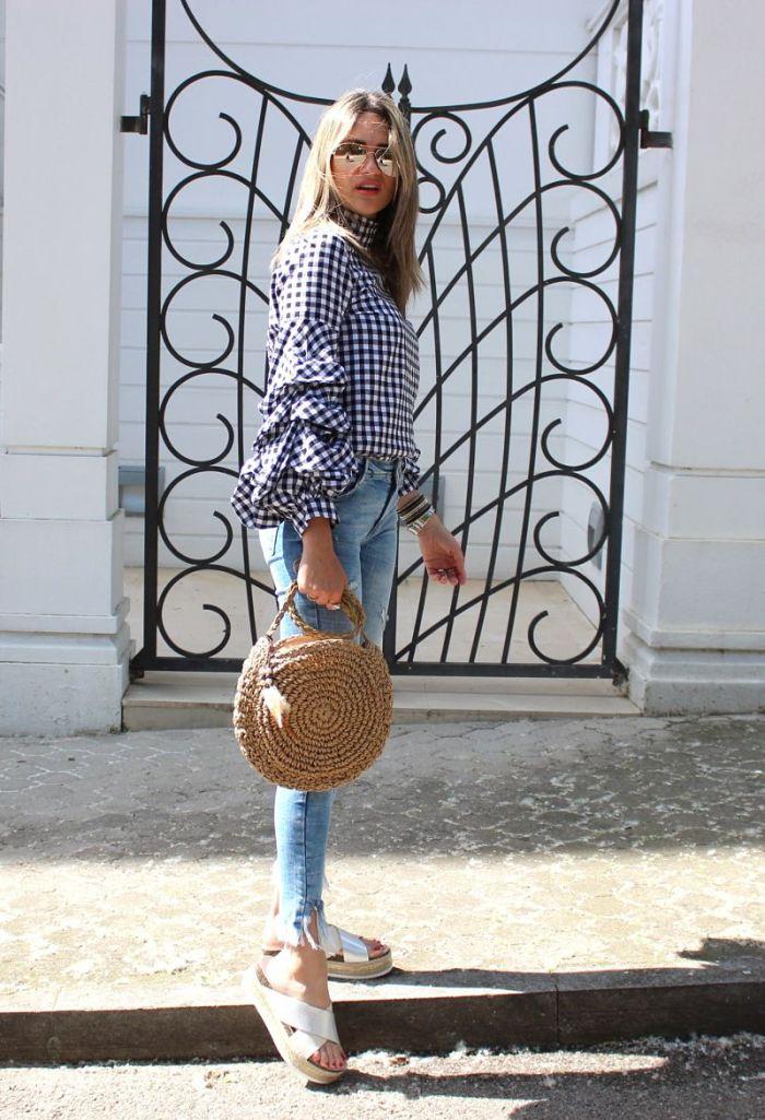 blogger cantabria (20)