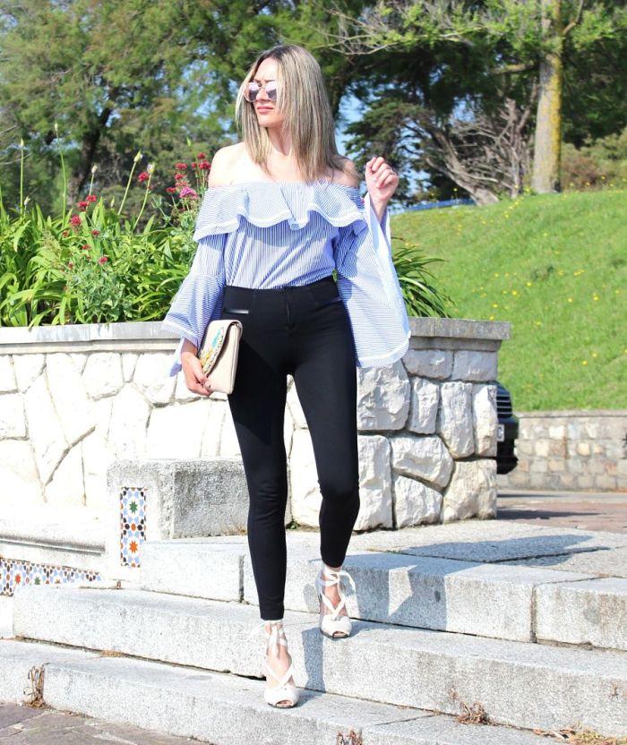 blogger cantabria (22)