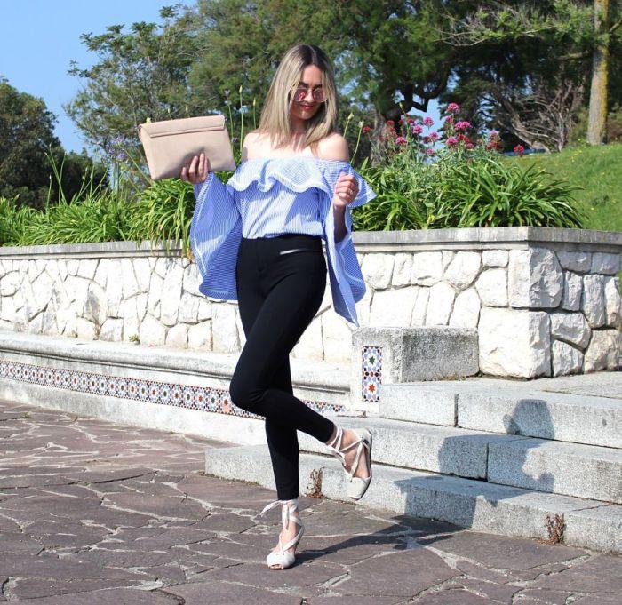 blogger cantabria (27)