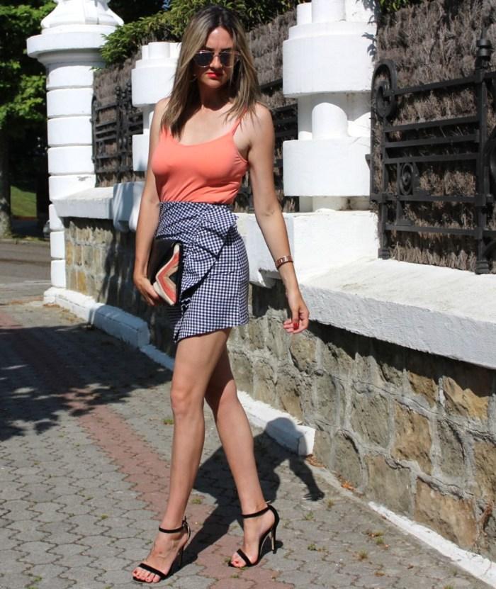 blogger cantabria (4)