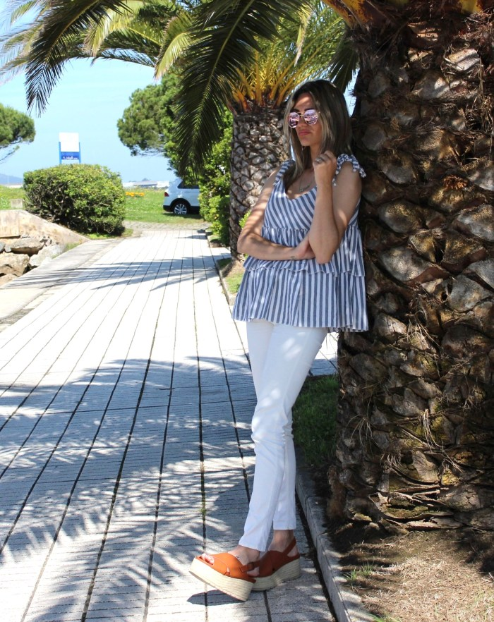 blogger cantabria (8).jpg