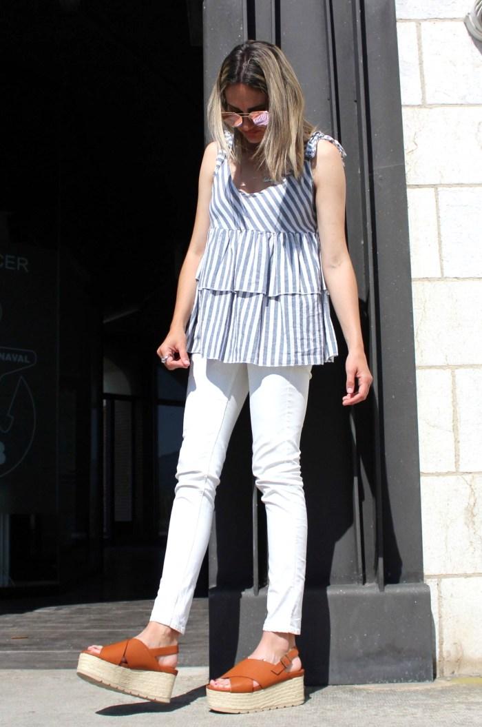 blogger cantabria (9)