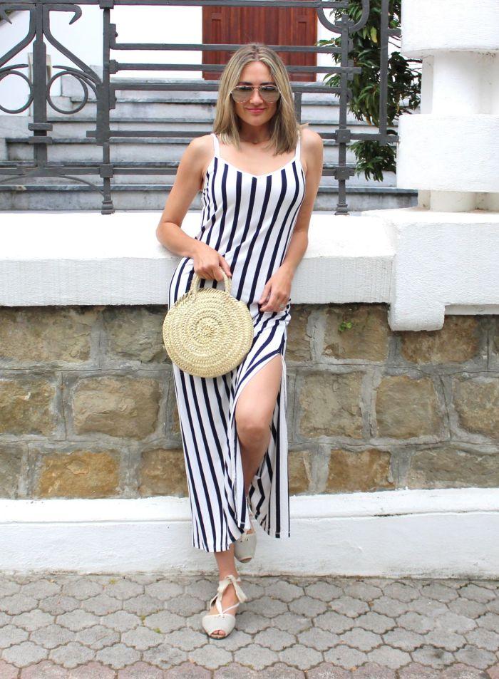 blogger cantabria (16)