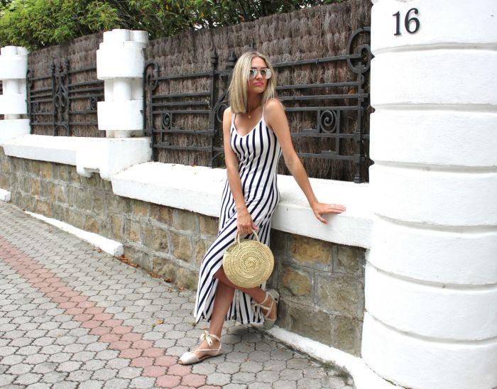 blogger cantabria (3).jpg
