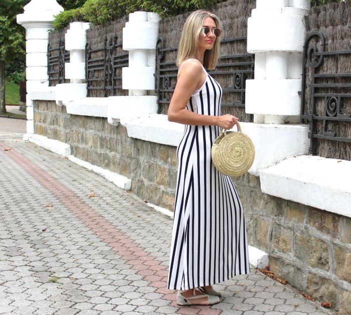 blogger cantabria (5)