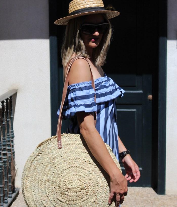blogger cantabria (45)