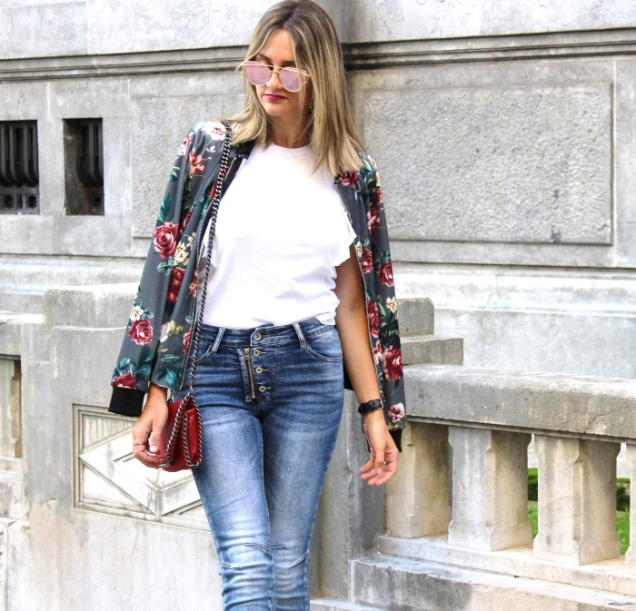 blogger cantabria (10)
