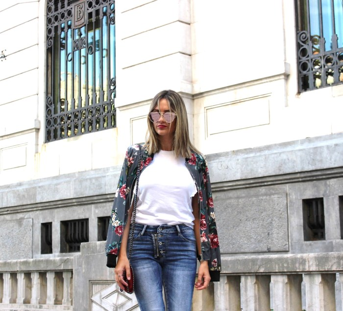 blogger cantabria (11)