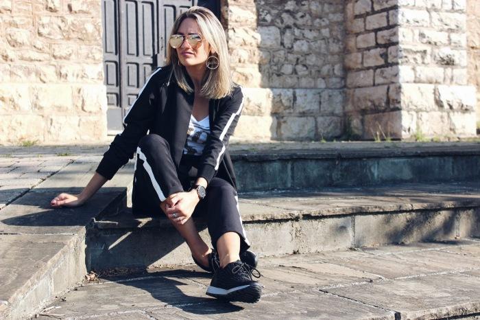 blogger cantabria (5).JPG