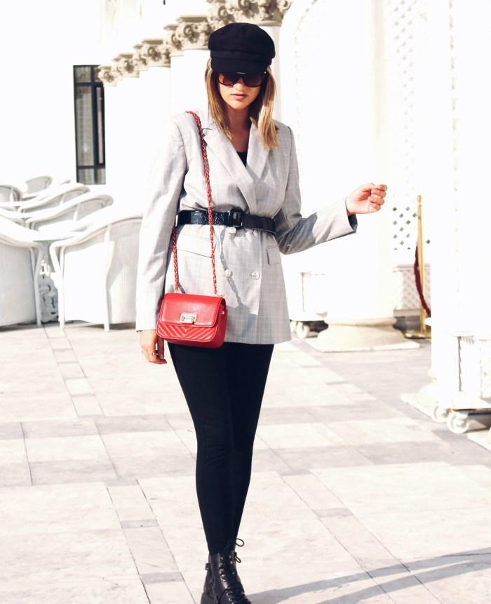 blogger cantabria (2)