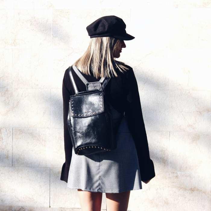 blogger cantabria (3)