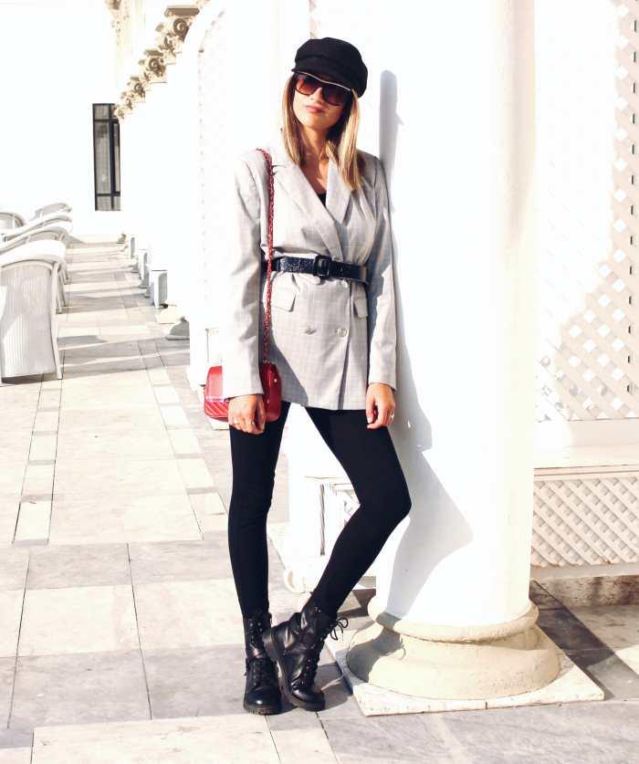 blogger cantabria (7)