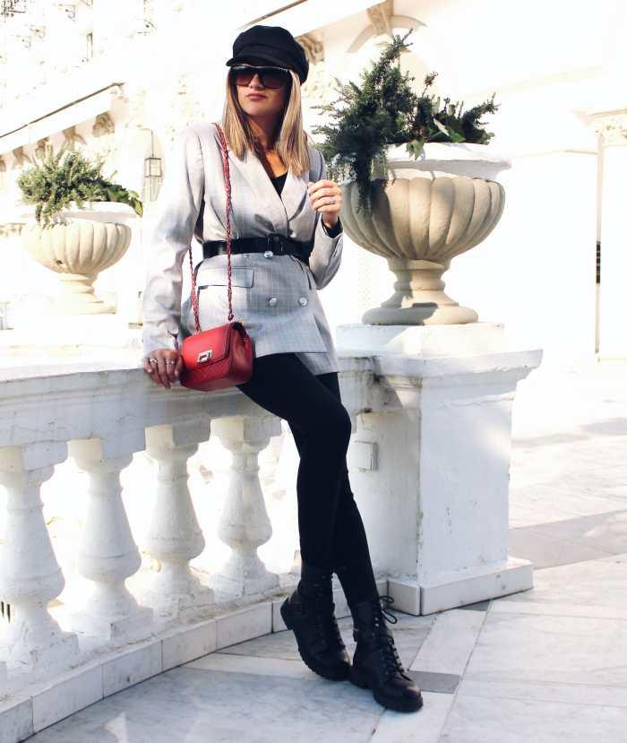 blogger cantabria (8)