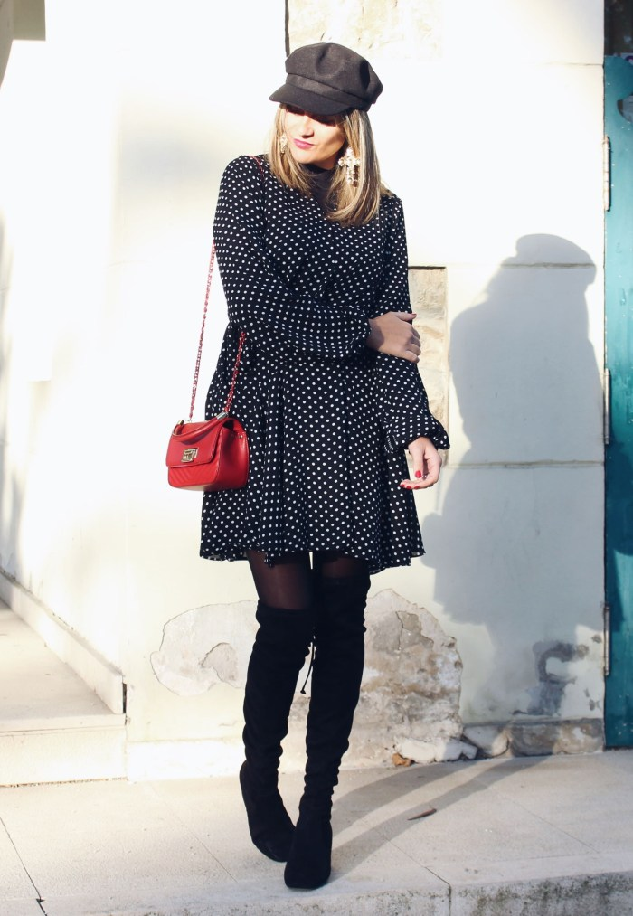 blogger cantabria (1)