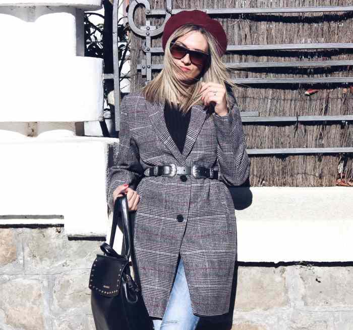 blogger cantabria (4).JPG
