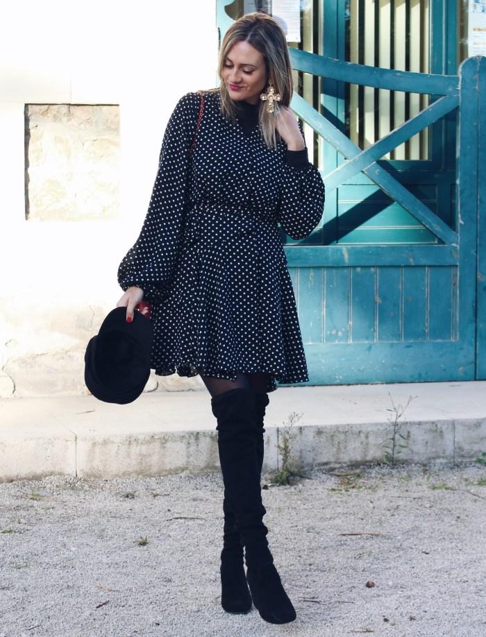 blogger cantabria (6)