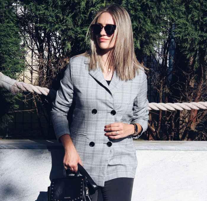 blogger cantabria.JPG