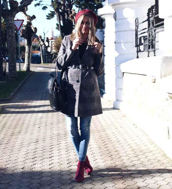 blogger cantabria